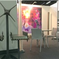 Hk Härterei-Kolloquium 2014 si trasferisce a Colonia