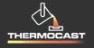 Thermocast Logo